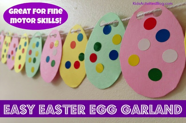 Easter Decorating Ideas For Kids images of kids easter crafts ideas. kids easter craft ideas