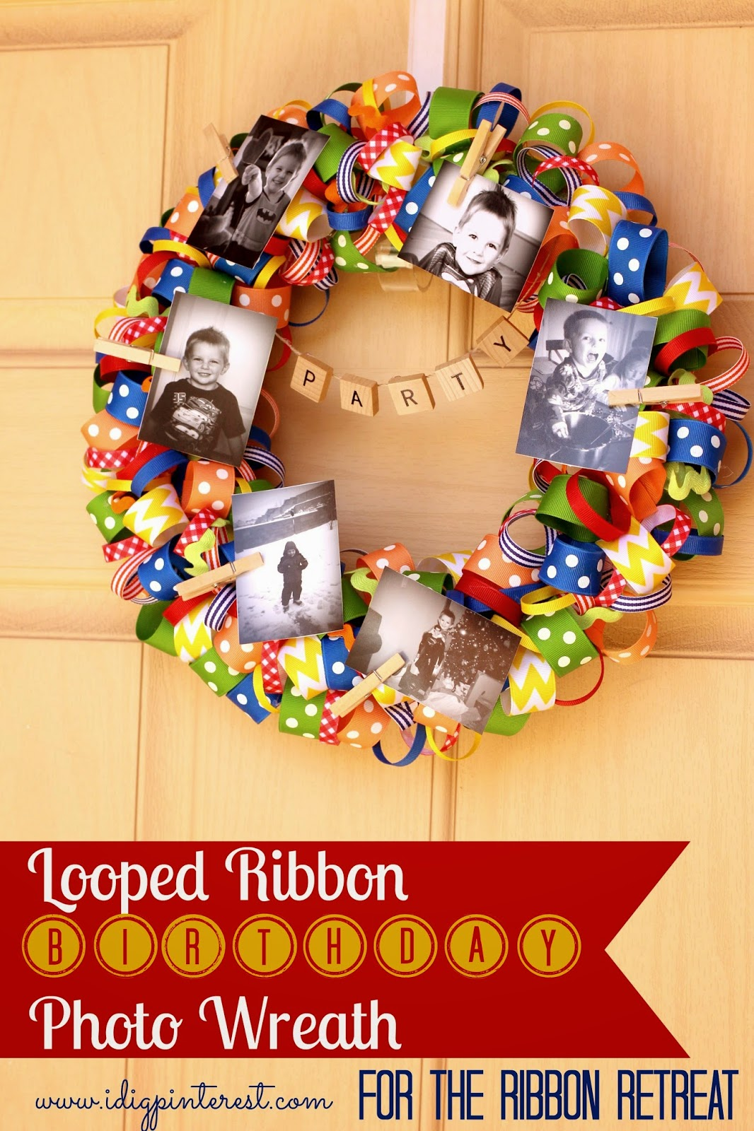 This is an image of Rare This Ribbon is Very Special Printable