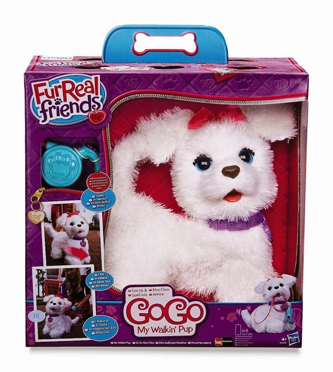 Toys At Kmart For Girls : The best gifts for kids kmart s fab holiday toy list