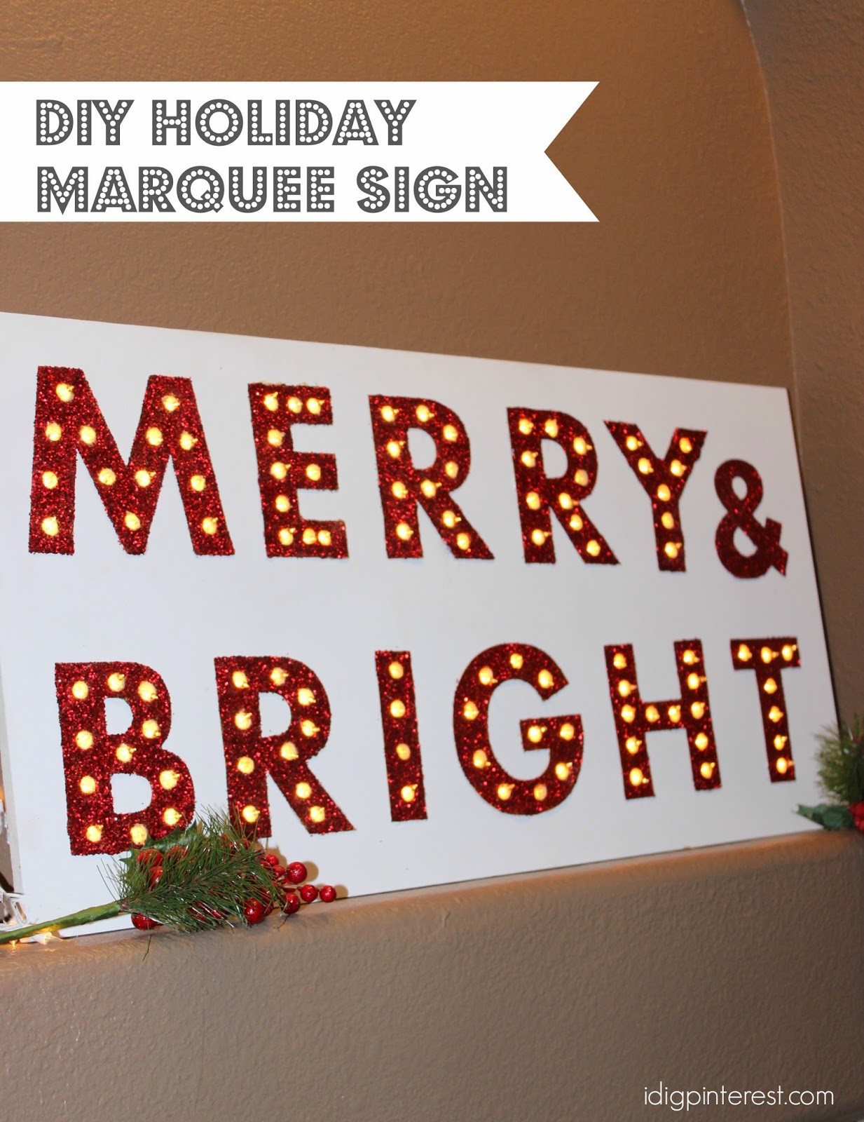 Diy Holiday Marquee And Let It Snow Sign  I Dig Pinterest. Trouble Signs Of Stroke. Street Warren Ohio Signs. Purpose Signs Of Stroke. Ladder Signs. Hemiplegic Migraine Signs. Cctv Signs Of Stroke. Chameleon Signs Of Stroke. Sfse Signs