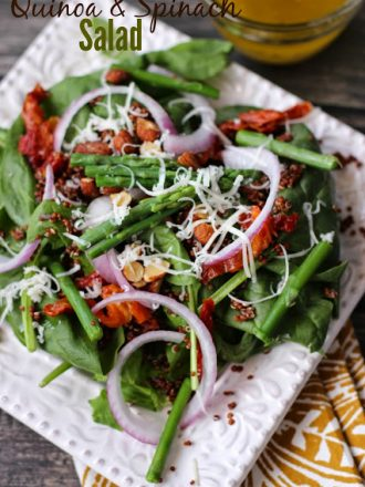 quinoa-and-spinach-salad1