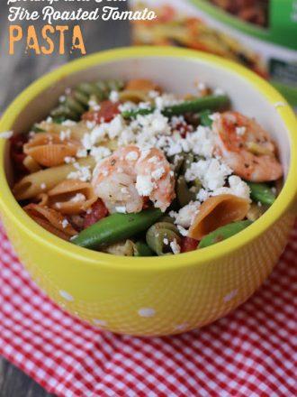 shrimp-and-feta-fire-roasted-tomato-pasta-2