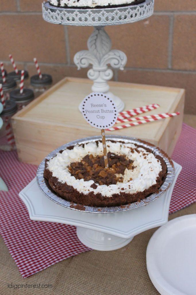 edwards-vintage-pie-party3