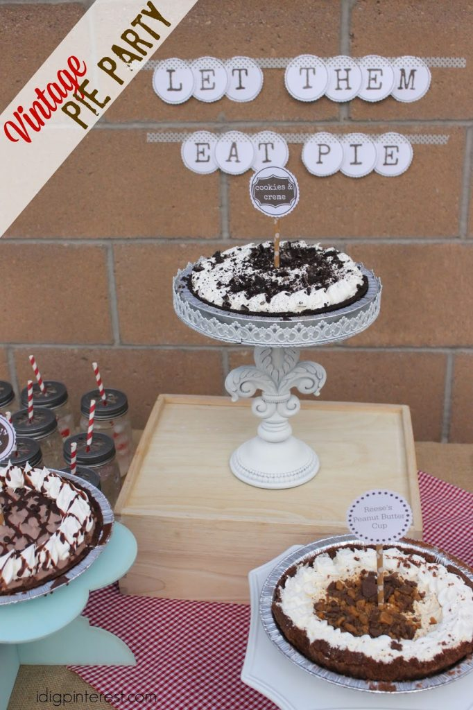 edwards-vintage-pie-party5