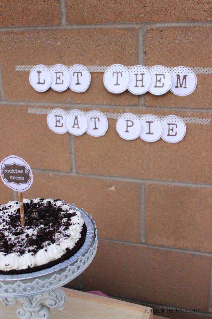 edwards-vintage-pie-party6