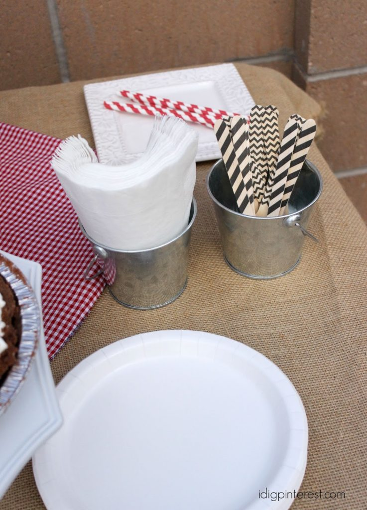 edwards-vintage-pie-party9