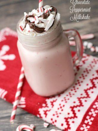 chocolate-peppermint-milkshake1