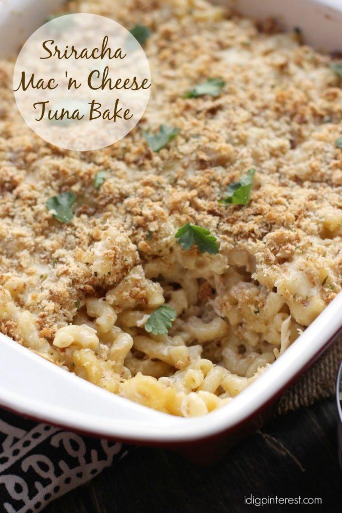 sriracha-mac-n-cheese-tuna-bake2