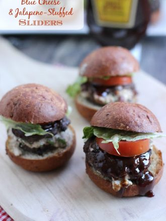 blue-cheese-and-jalapeno-stuffed-sliders1
