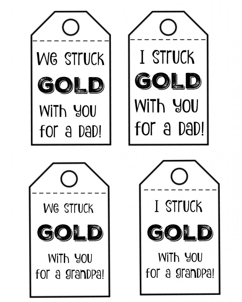 struck-gold-fathers-day-tags