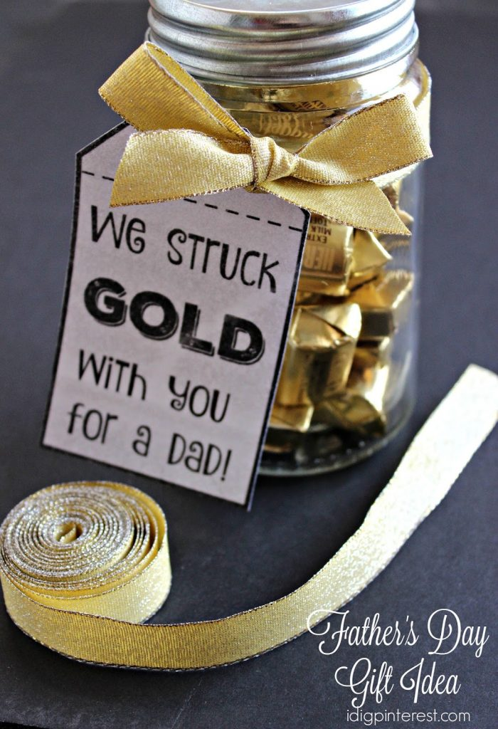struck-gold-fathers-day-gift1