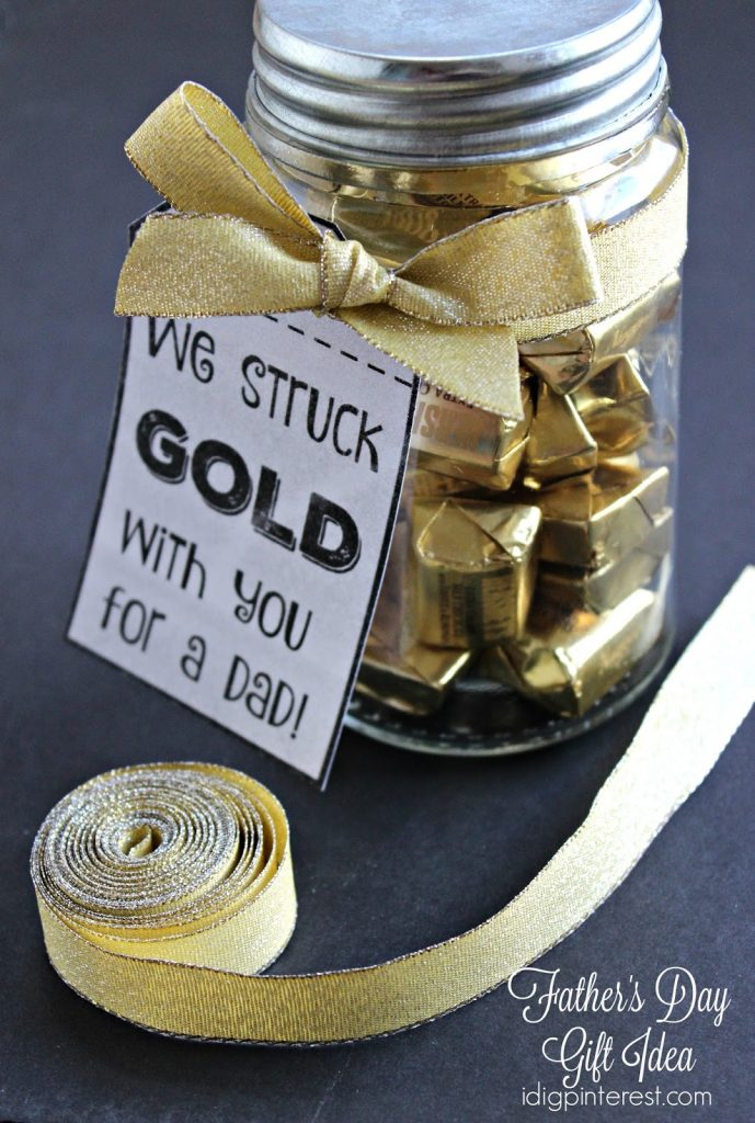 struck-gold-fathers-day-gift3