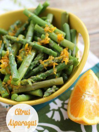 citrus-asparagus2