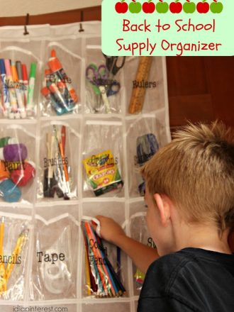 back-to-school-supply-organizer1