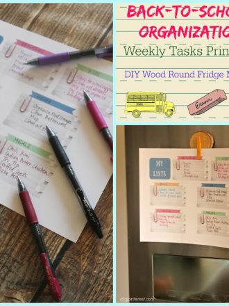 weekly-tasks-printable-collage
