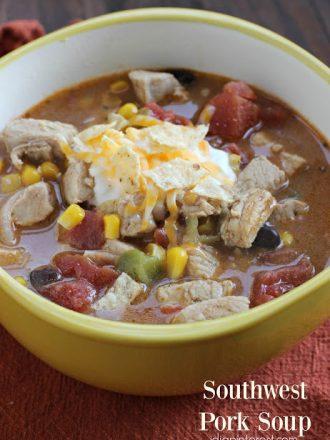 southwest-pork-soup2