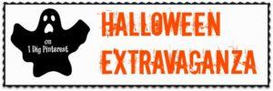 halloween-extravanganza-footer