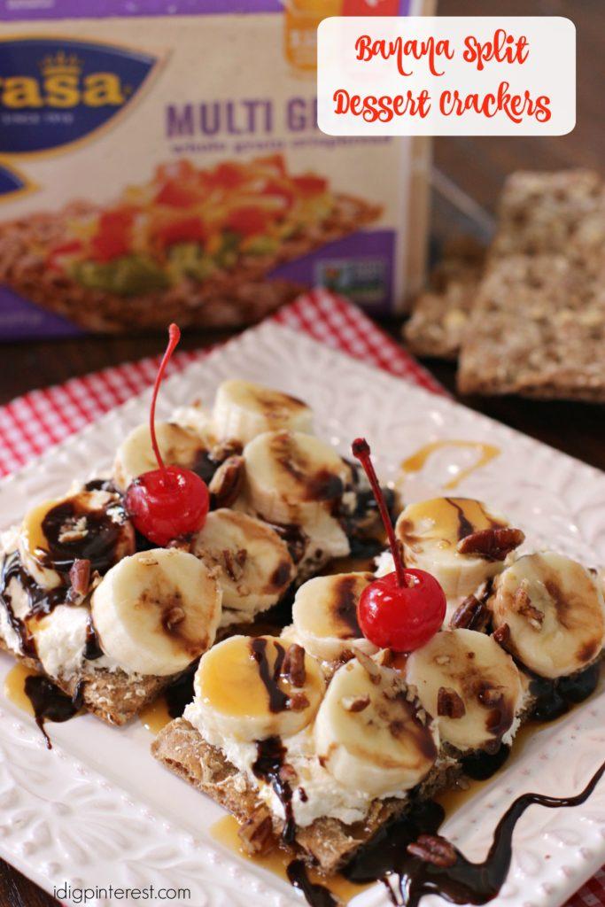 banana-split-dessert-crackers1