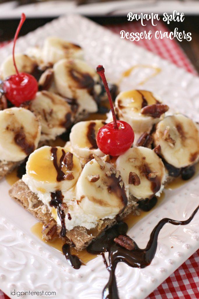 banana-split-dessert-crackers2