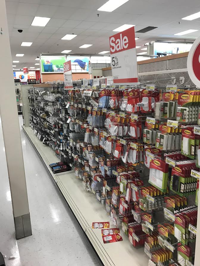 command-in-store