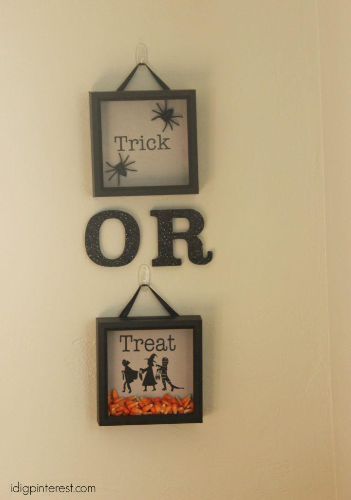 halloween-shadow-box-wall-decor2