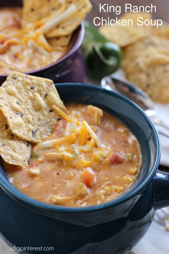 king-ranch-chicken-soup1