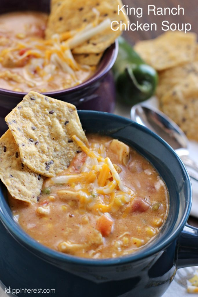 king-ranch-chicken-soup2