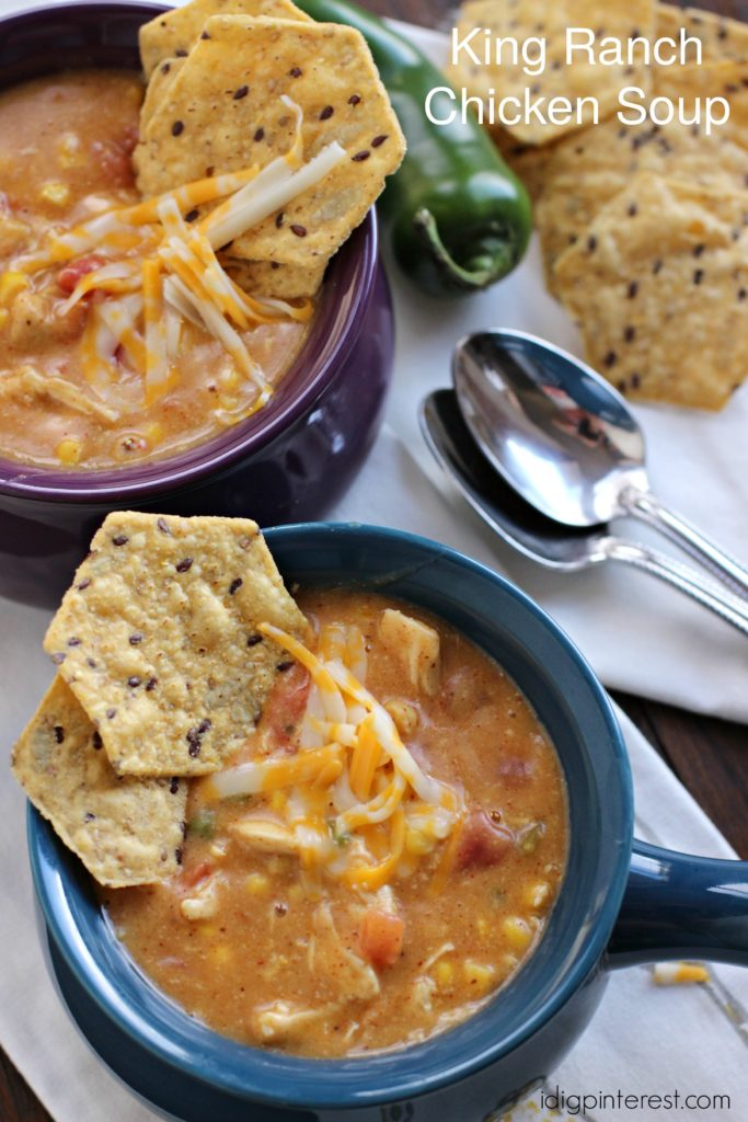 king-ranch-chicken-soup3
