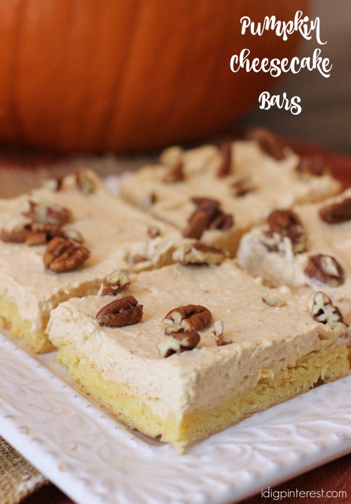 pumpkin-cheesecake-bars1