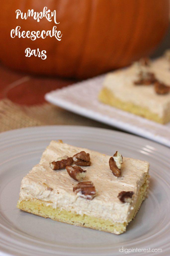 pumpkin-cheesecake-bars2