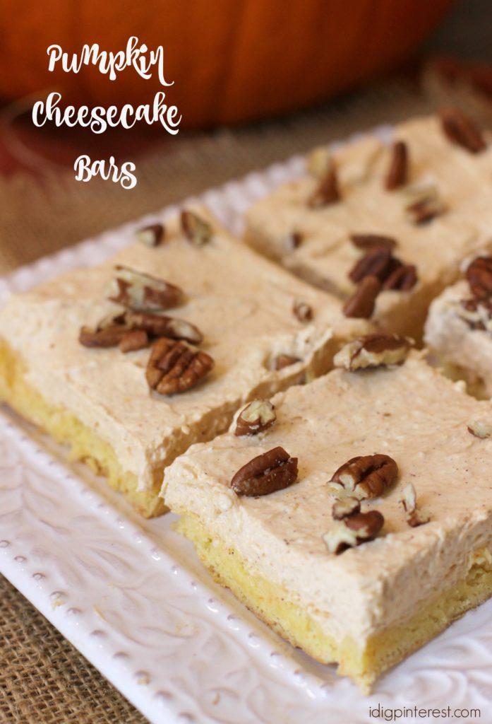pumpkin-cheesecake-bars4