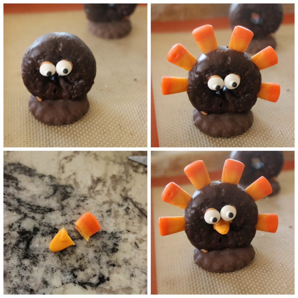 turkey-treats-collage2