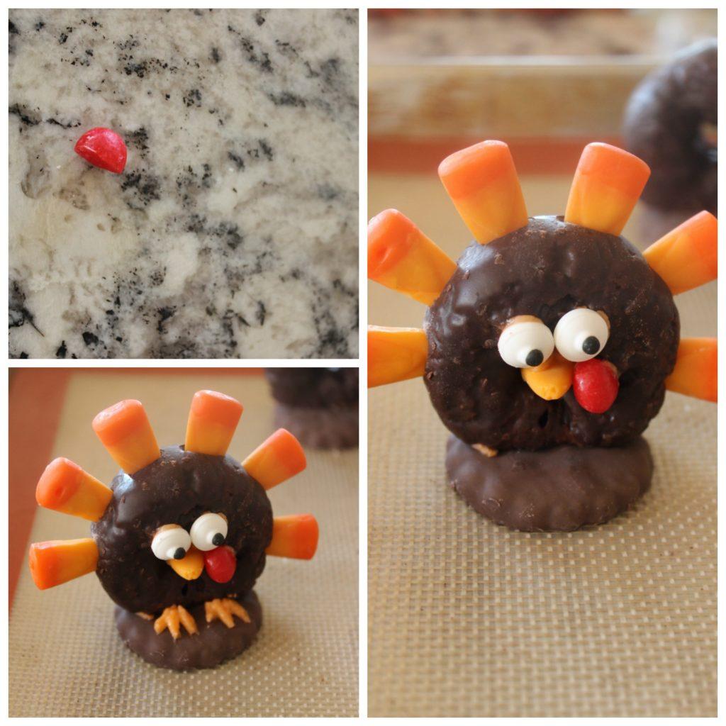 turkey-treats-collage3