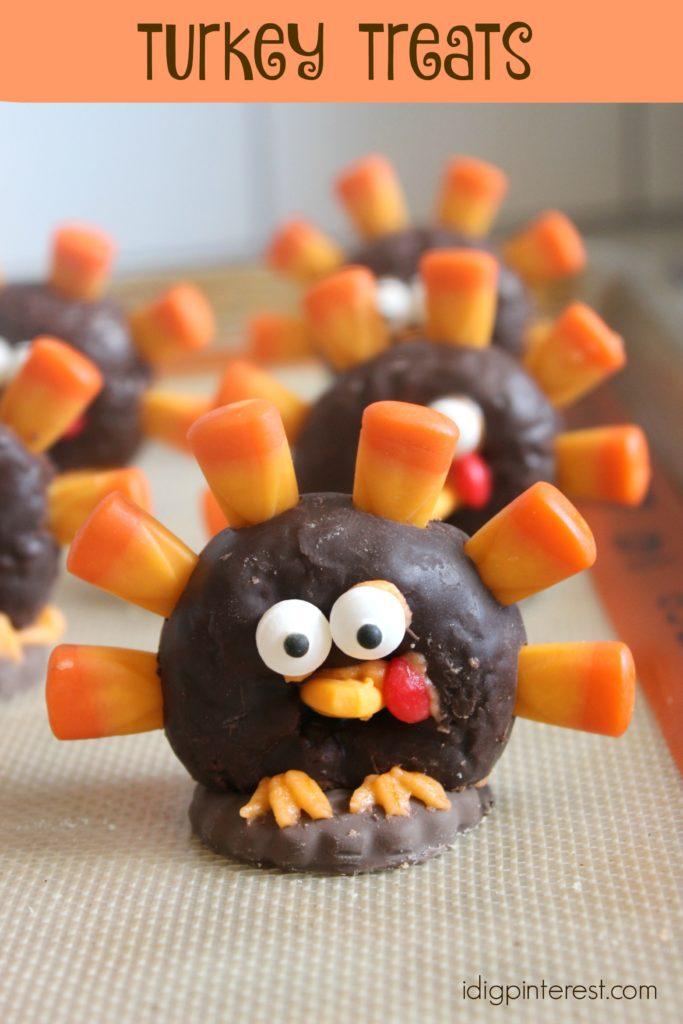 turkey-treats3