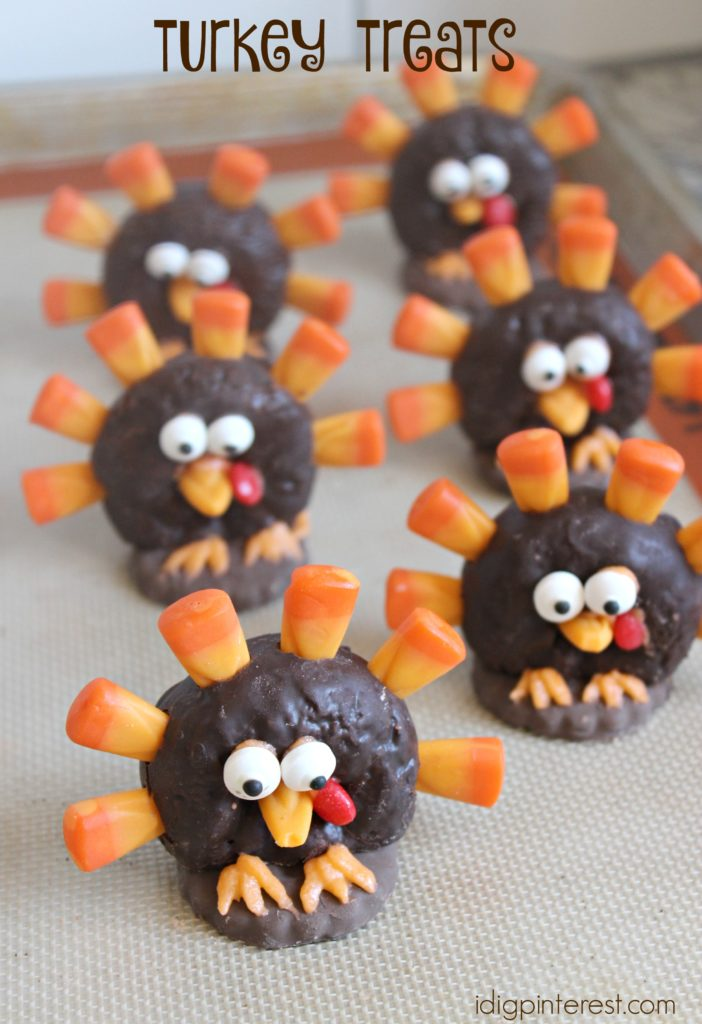 turkey-treats4