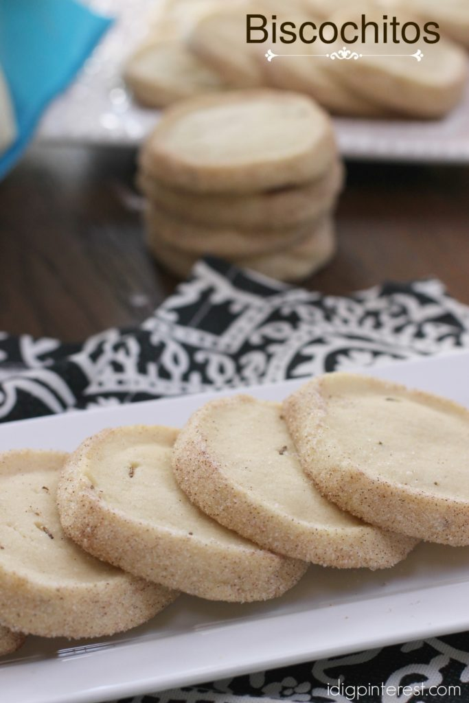biscochitos-cookies-2