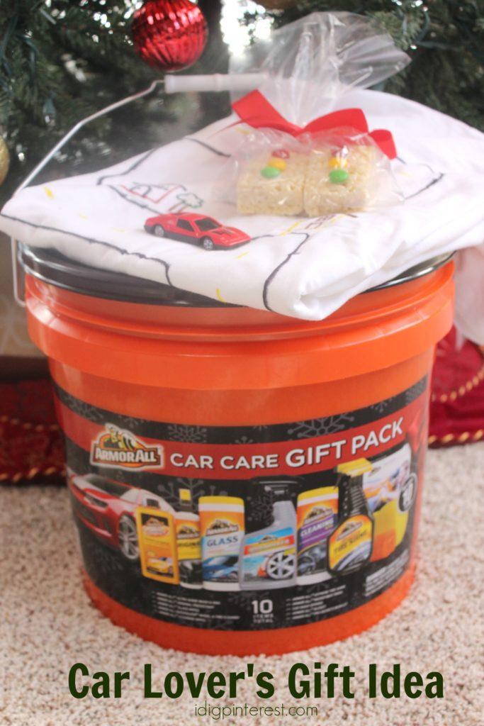 car-lovers-gift-idea2