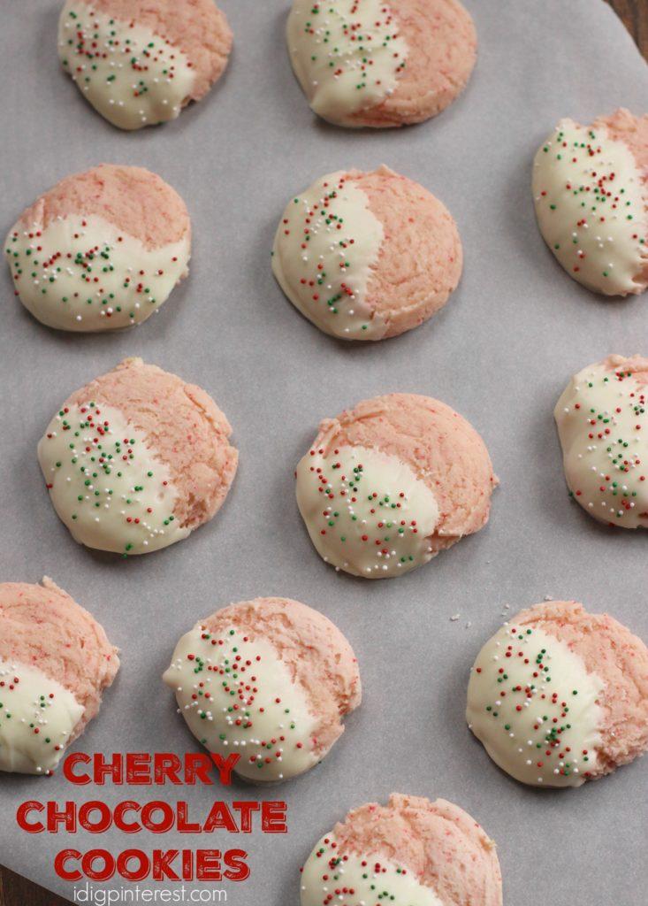 cherry-chocolate-cookies4