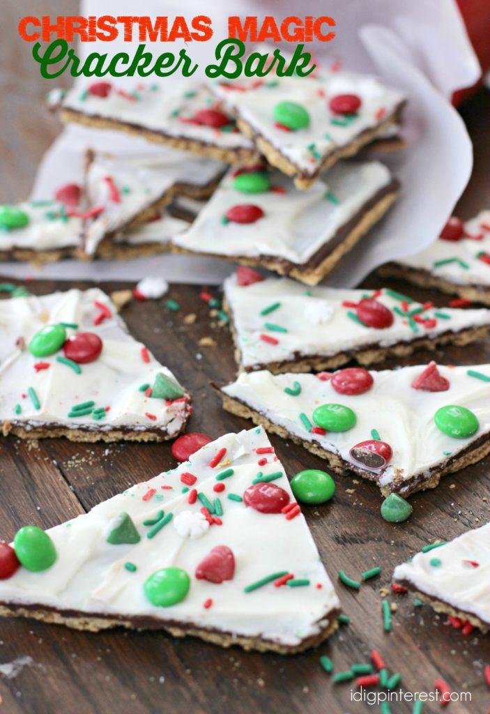 christmas-magic-cracker-bark1