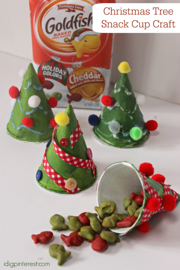 christmas-tree-snack-cup-craft2