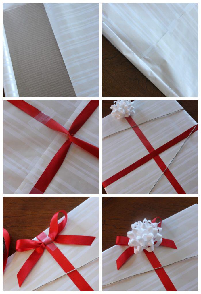 diy-christmas-card-holder-collage