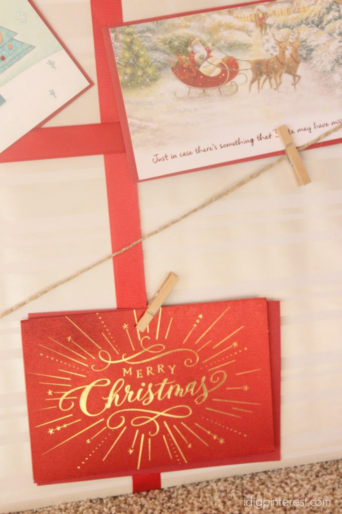 diy-christmas-card-holder3
