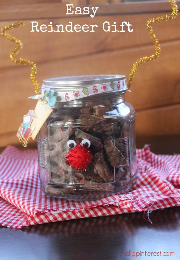 easy-reindeer-gift1