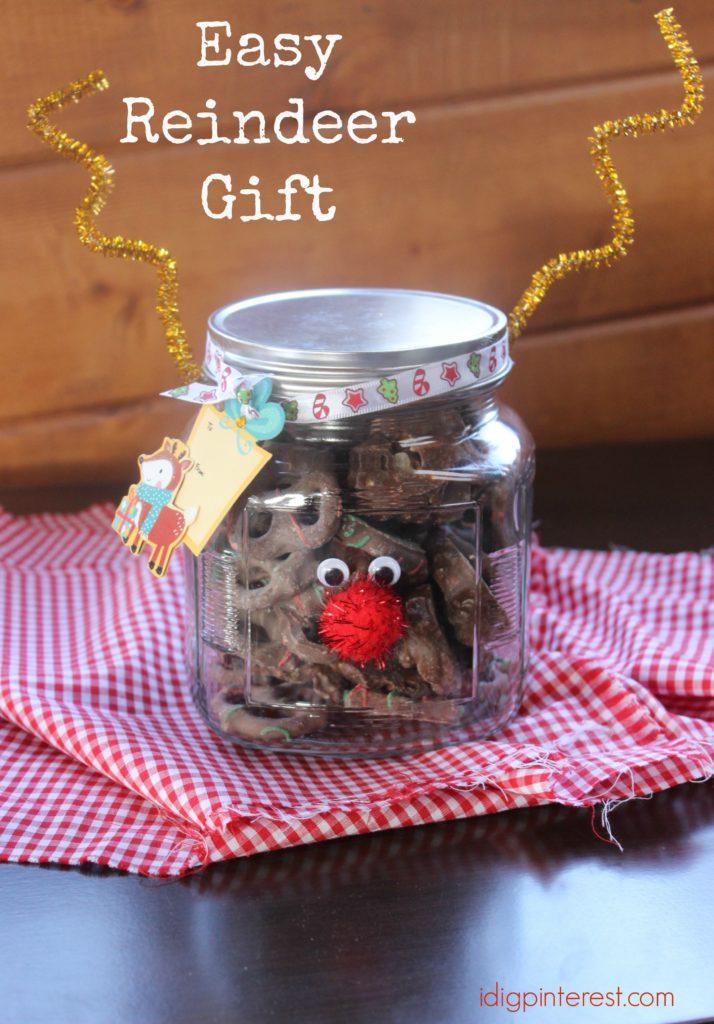 easy-reindeer-gift3