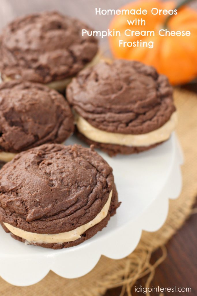 homemade-oreos-with-pumpkin-cream-cheese-frosting1