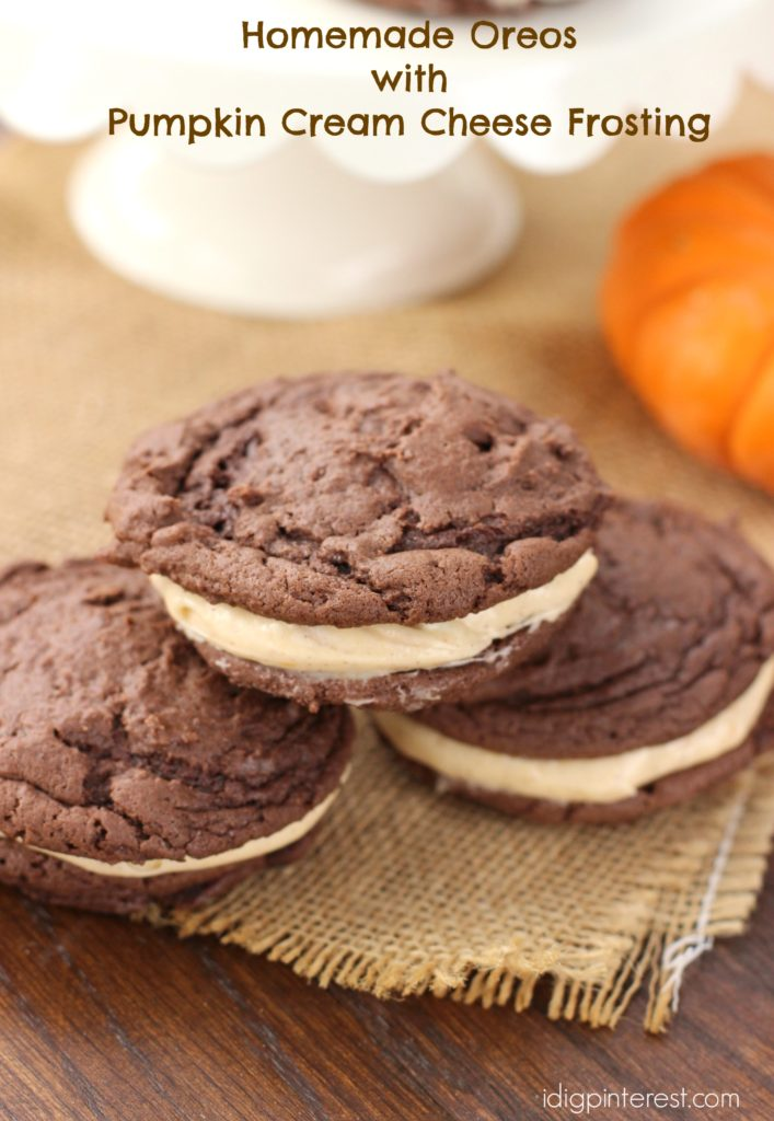 homemade-oreos-with-pumpkin-cream-cheese-frosting2