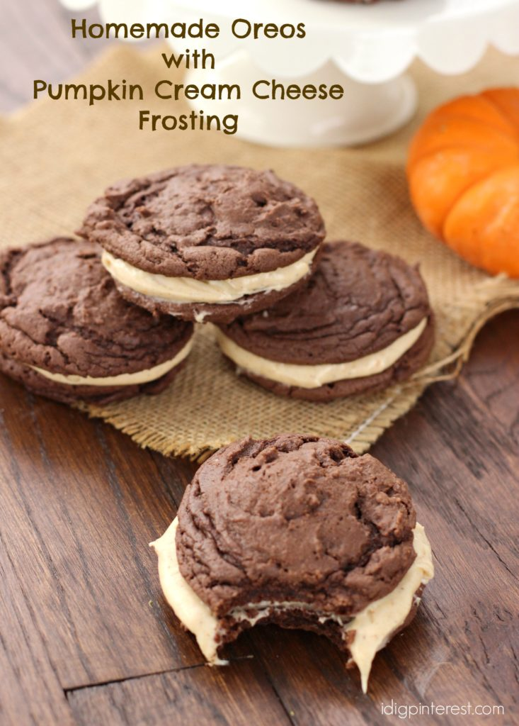 homemade-oreos-with-pumpkin-cream-cheese-frosting3