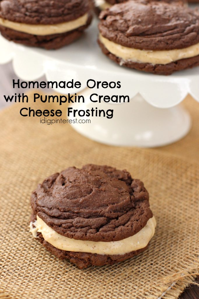 homemade-oreos-with-pumpkin-cream-cheese-frosting4