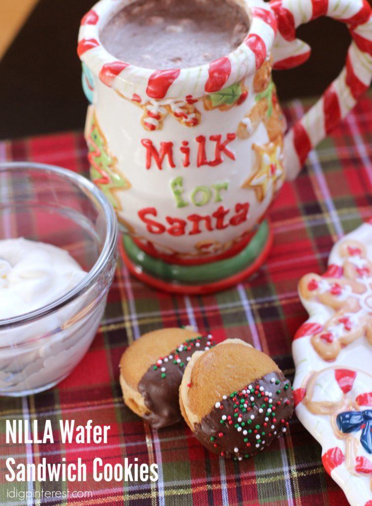 nilla-wafer-sandwich-cookies2