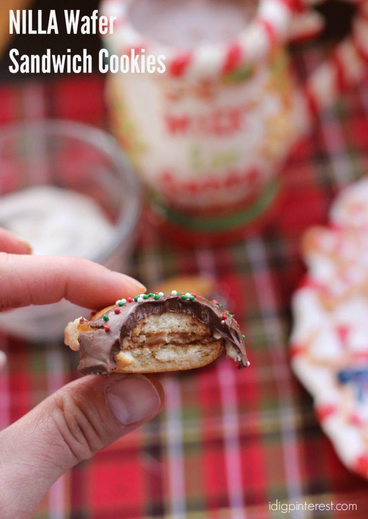 nilla-wafer-sandwich-cookies3